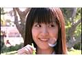 Angel Kiss~咲き誇る卒業ファンタジー2~ 船岡咲