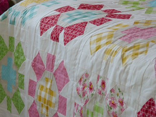 glamping_quilt_6