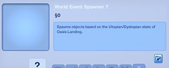 World Event Spawner - 7