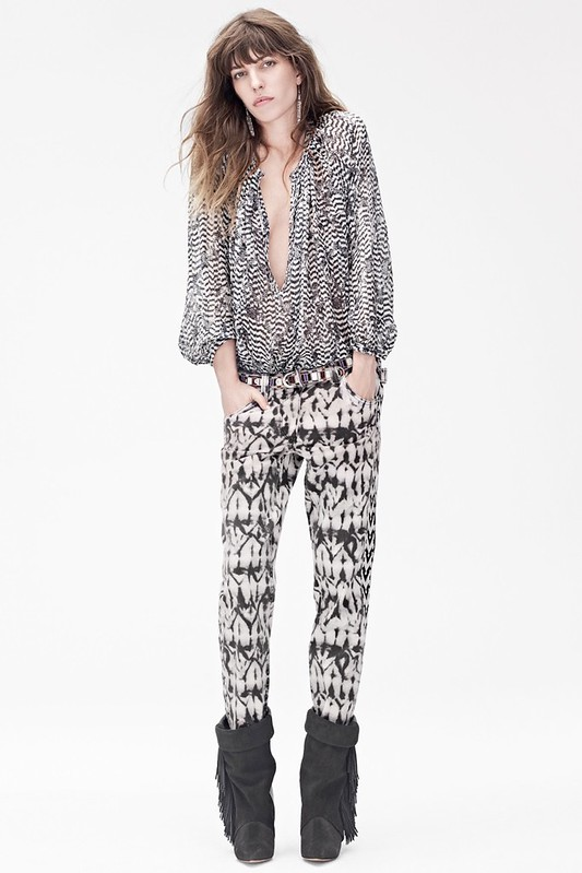 800x1200xisabel-marant-hm-lookbook6.jpg.pagespeed.ic.6Q143pY8tv