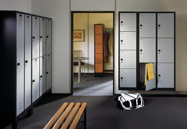 Evolo-wardrobe-02