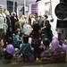 2013 Shopping Gaua Santurtzi_030