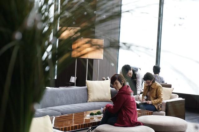 conrad tokyo - hiltonhoteldeals - review rebecca saw blog (19)