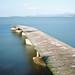 "Lake_LongExposure_25"" by Vincenzo Oliva _S7evin"