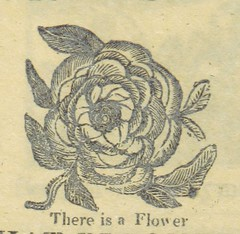 Image taken from page 743 of '[A collection of ballads printed in London. Formed by T. Crampton.]'