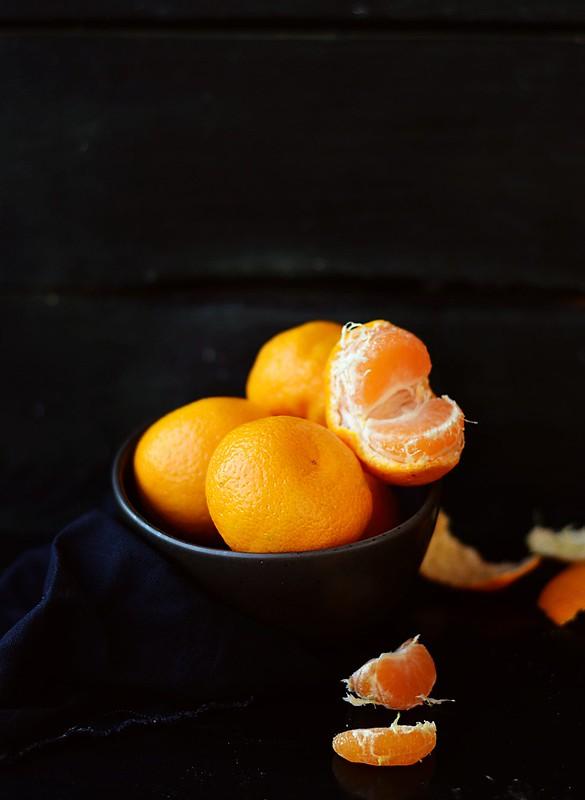 mandarin.1