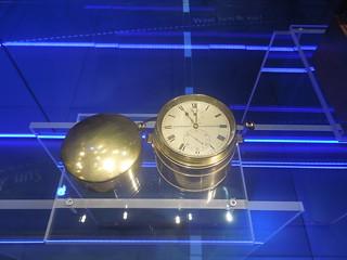 13 11 23 Amsterdam - Maritime Museum (26)