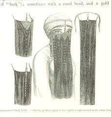 Image taken from page 84 of 'An Account ... of the Modern Egyptians, etc. Fifth edition, with numerous additions and improvements, from a copy annotated by the author. Edited by ... E. S. Poole'
