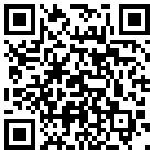 鰲鼓溼地森林園區網頁QR code