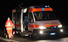 ambulanza_notte