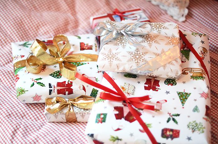 jouluhuone4