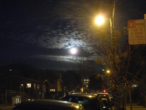 DSCN0132 _ Moon Rise, December 2013