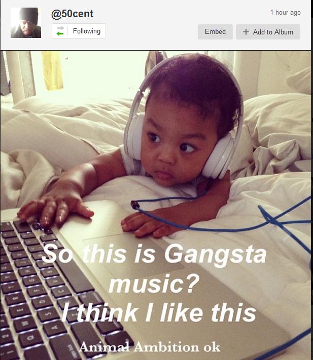 50-Cent-baby-boy