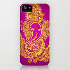 font(0.0), design(0.0), bling-bling(0.0), mobile phone case(1.0), magenta(1.0), purple(1.0), violet(1.0), pink(1.0),