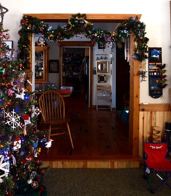 2013-12-25-Christmas-113