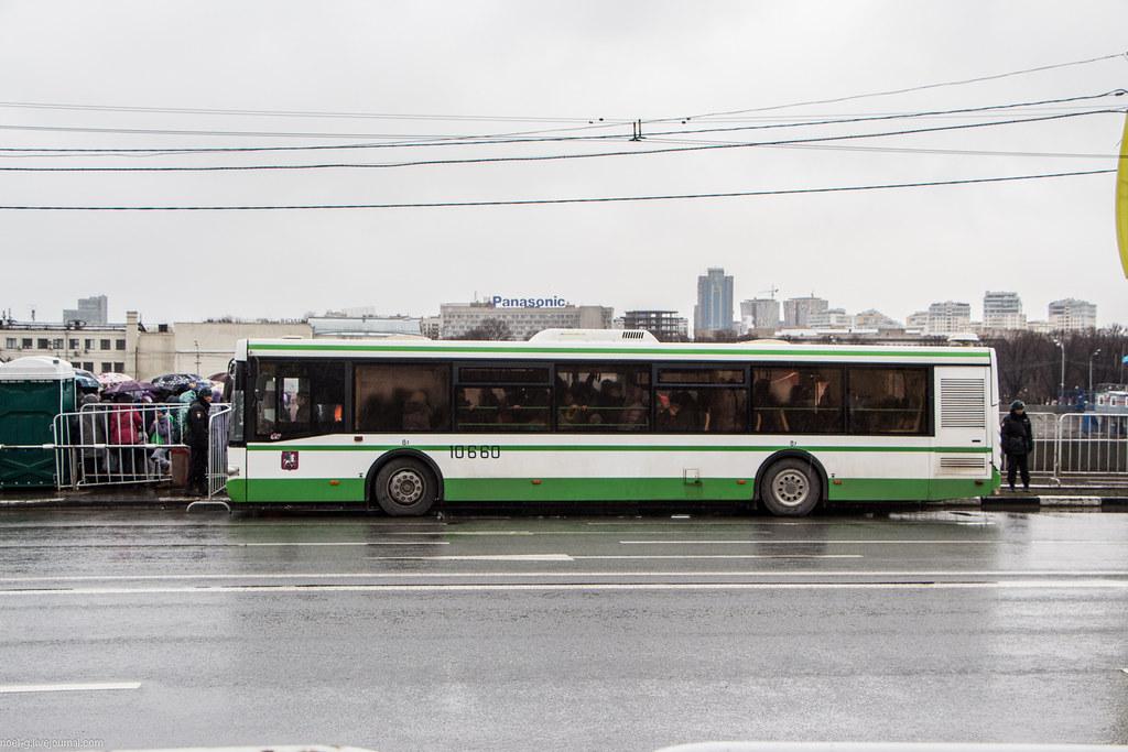 bus mgt 210 Bus 201 bus 210 bus 211 bus 226 bus 230 bus 235 bus 250 bus 303 bus 307 bus 311 bus 308 (new) mgt 210 mgt 216 mgt 230 mgt 245 mgt 255 mgt 300.