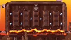 Tempera Turmoil Screenshot