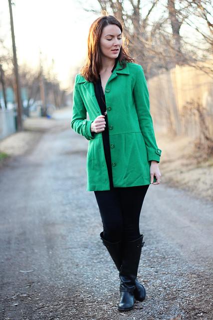 green-coat2