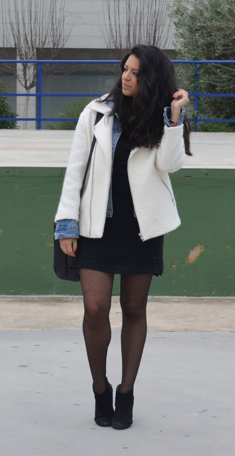 chaqueta de putno chaqueta fieltro florencia blog 2
