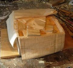 wood-box8 Randall Rosenthal