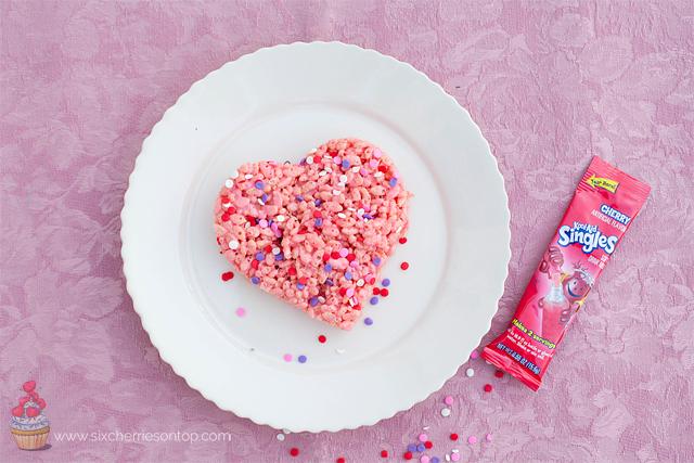 Cherry Kool Aid-RCT-Valentines Day-2