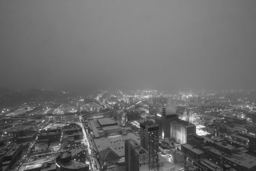 Winter2014_001