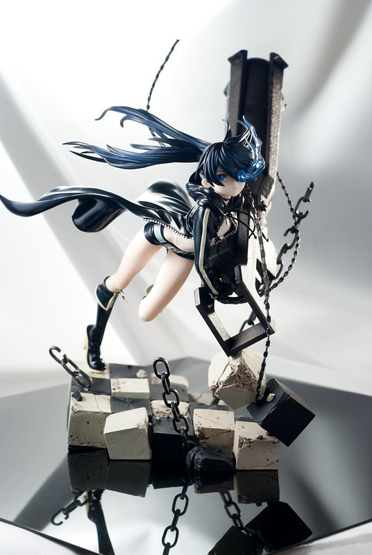 BRS_Animation Ver.01