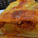 Tortilla de sobrasada