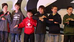 2014 Hartland Junior Winter Camp-140