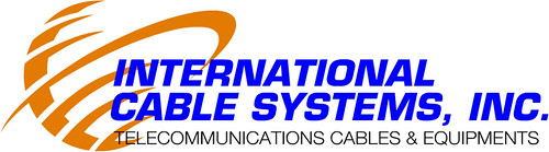 International Cable Systems, Inc