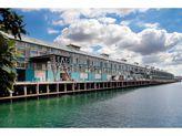 Finger Wharf 6 Cowper Wharf Road, Woolloomooloo NSW
