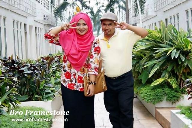 Syafiqah Hashim
