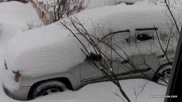 Thor-is-not-pleased-Snowpocalypse-14