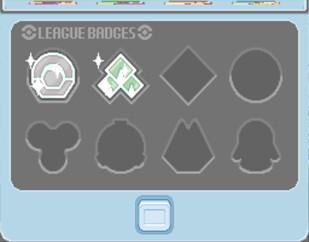 [Progressos] Solo Run In-Game Challenge 3.0 12594232104_67890c8593_b