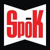 SpoK Werks