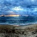 Panorama desde Samil.jpg by Alfredo Barros G ♥ 