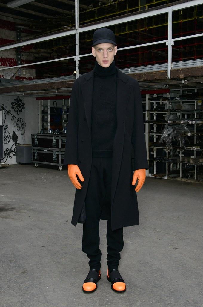 Paul Boche3564_5_FW14 Paris Tillmann Lauterbach(fashionising.com)