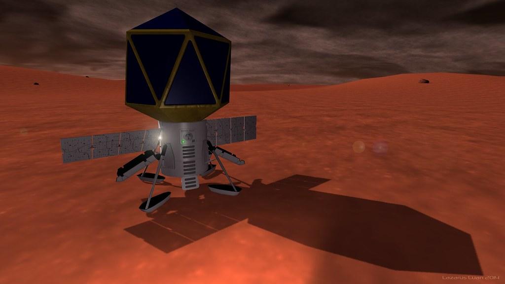 0 90 Laztek Spacex Launch Exploration Colonial