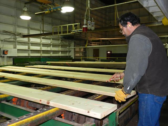 Hampton lumber 3