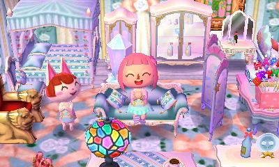 Kitchen Island Acnl 35 best acnl home designs images on pinterest   animal crossing
