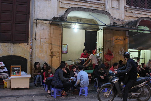 20140317_2604-Hanoi-street-life