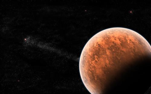 Fascinating Exoplanets: HD 209458 b