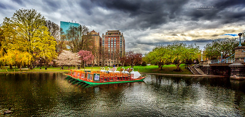 boston downtown cloudy newengland images getty bostoncommon gettyimages ducktour eastcoast lightroom bostonskyline cs6 masschussetts canon1740mmlusm nikfilter canon5dmarkiii cswapanjha
