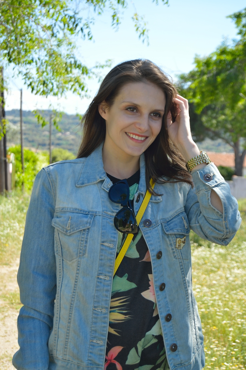 lara-vazquez-madlula-blog-easy-look-denim