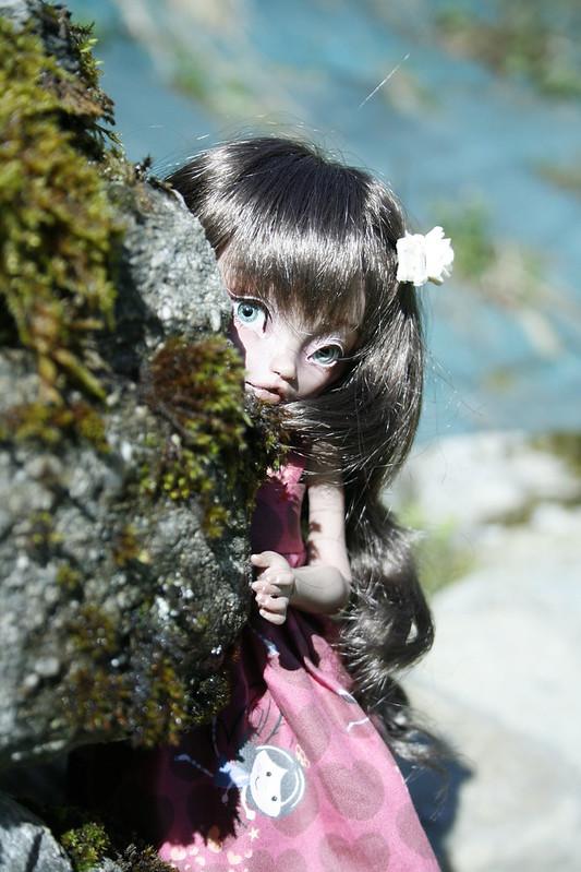 Façon Badou : mes petites merveilles (Grosse MAJ p11♥ 28.08) - Page 5 13942935839_b2ab13093f_c