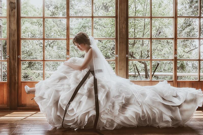 Donfer, Fine Art, Pre-Wedding, 自助婚紗, 海外婚紗, 日系, 小清新, 風格婚紗, 閃燈婚紗