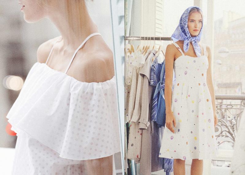 vika-gazinskaya-white-dress-other-stories-collection-May-15-2014