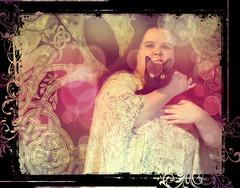 Velvet and Valentina 2014