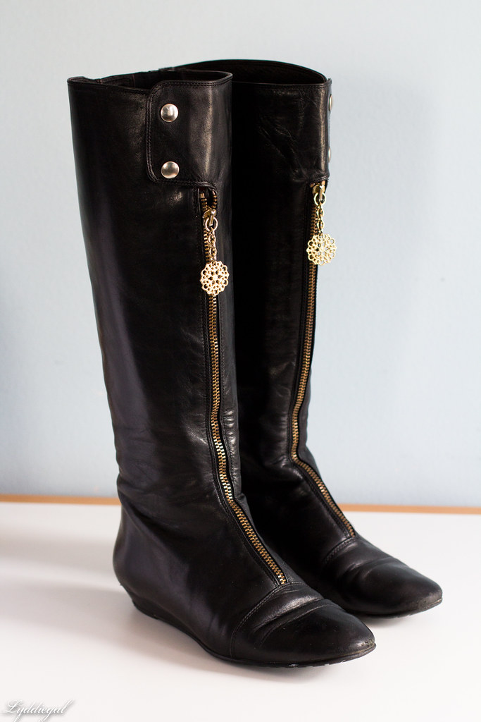 leather conditioner for boots 28 images 17 best images
