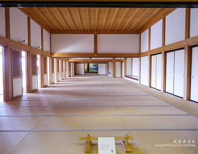 20140327山陽D2熊本-1120878